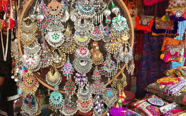 1504608179-jewellery.jpg