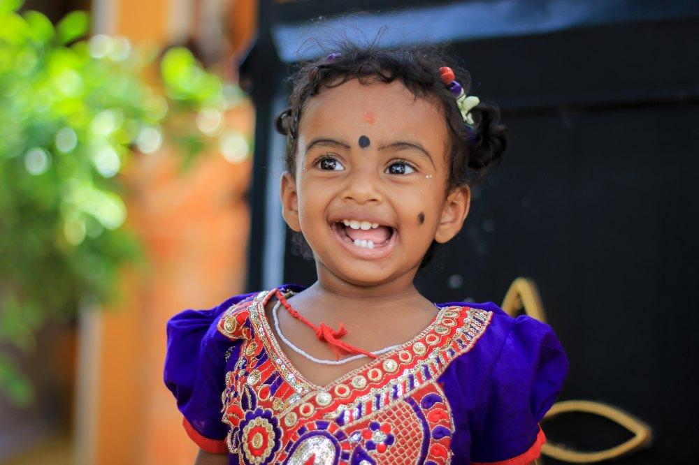 aravind-kumar-150315.jpg