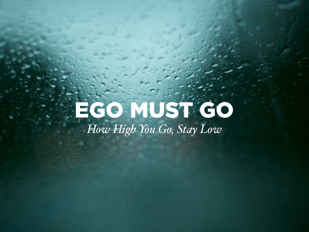 motivational-wallpaper-ego-must-go.jpg