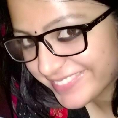 WhatsApp Image 2018-02-14 at 12.37.19 PM.jpeg