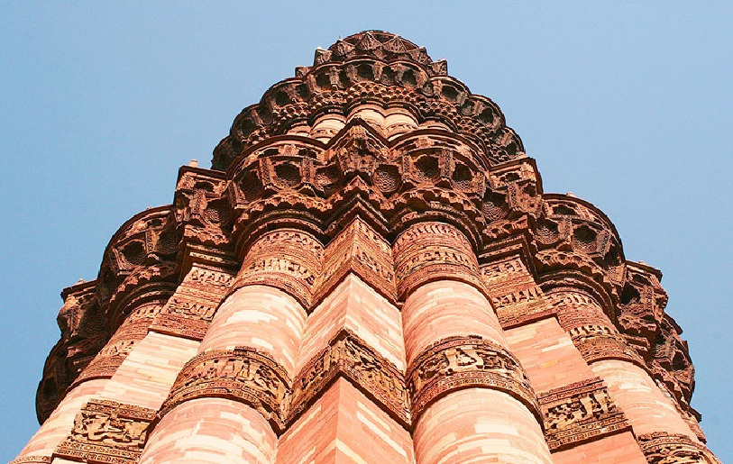 facts-about-Qutub-Minar-1.jpg