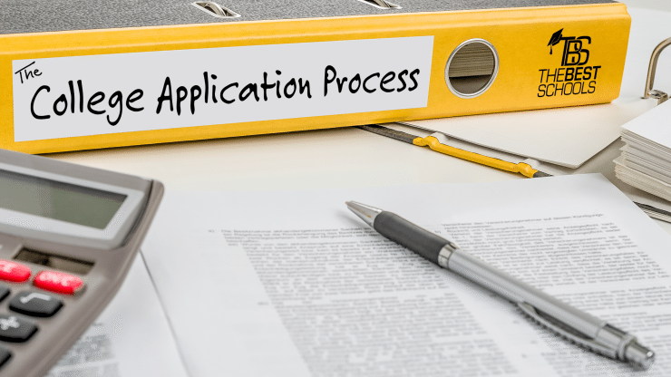 college-application-process-740x416.png